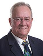 Bill Babcock