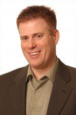 Sean Harris