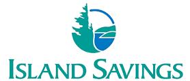 Island Savings