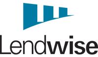 Lendwise