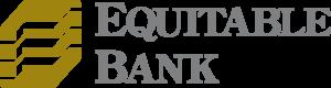Logo_EquitableBank-300x80