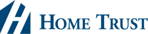 Logo_HomeTrust-300x69