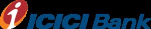 Logo_ICICIBank-300x59