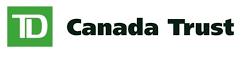Logo_TD-300x67