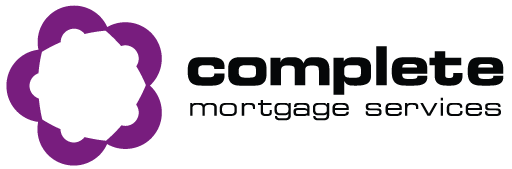Complete Mortgage Services Inc.