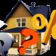 home-loan1-269x178